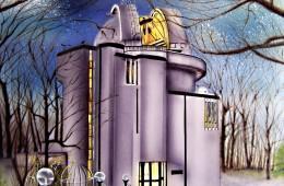 Osservatorio Loiano