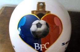 Casco BFC Bologna